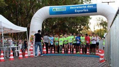 Photo of Inscrições abertas para a etapa final da Corrida de Rua de Passo Fundo