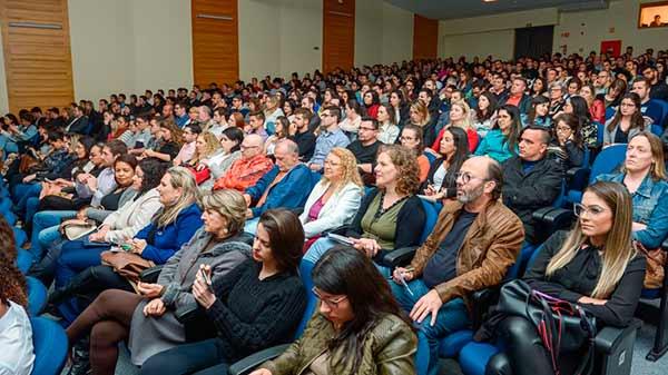 Semana Municipal do Empreendedorismo de Caxias do Sul - Revista News
