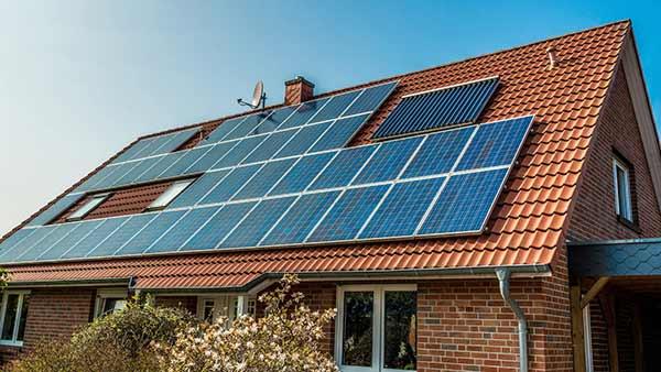 Circuito Sicredi Pioneira de Energia Solar ocorre em Caxias do Sul - Revista News