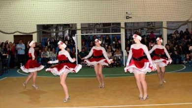 Photo of Escola de Gramado realiza Mostra Cultural