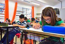 Photo of Daniel Guerra autoriza início de obras em Escola de Caxias