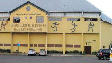 Photo of Gramado realiza Fórum Municipal de Esporte no dia 19