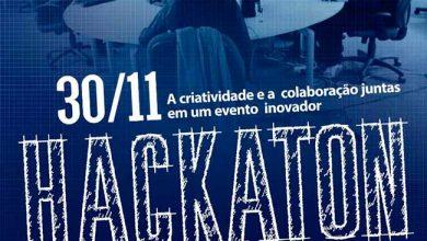 Photo of Coworking é tema de Hackaton da Arquitetura Sustentável em Cruz Alta
