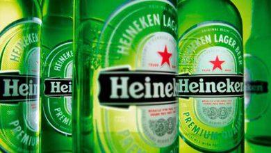 Photo of HEINEKEN desenvolve estratégia de consumo equilibrado de álcool