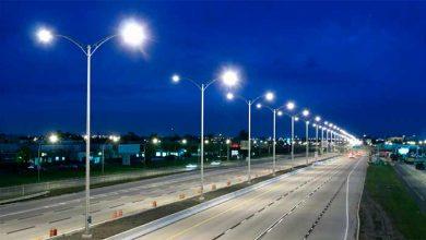 Photo of Capão vai instalar LED em todos os pontos do município