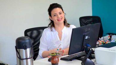Photo of ABARCA celebra cinco anos consolidando novo modelo de comunicação