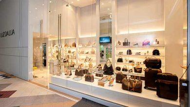 Photo of Luz da Lua inaugura nova loja em Shopping de Caxias