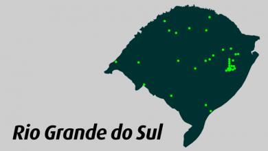Photo of Notícias das principais cidades do Rio Grande do Sul