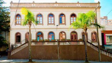 Photo of Museu Municipal de Caxias recebe a última exposição do ano