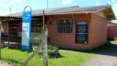 Photo of CAPS de Canela atendeu quase 6 mil pacientes no primeiro semestre