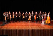 Photo of Concerto da Orquestra de Bento Gonçalves neste sábado