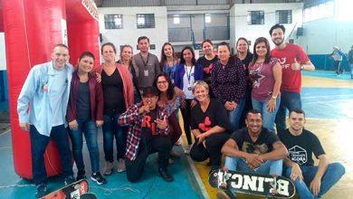 Photo of Passo Fundo promove edição do Projeto Semear