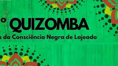 Photo of 2º Quizomba é atração em Lajeado