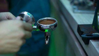 Photo of Café, uma bebida cercada de mitos e verdades