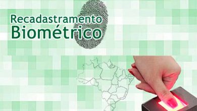 Photo of Plantão para cadastramento biométrico em Sapiranga