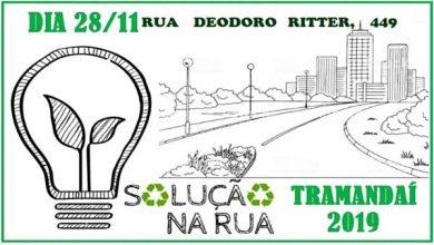 Photo of Tramandaí promove exposição de inovações tecnológicas ambientais