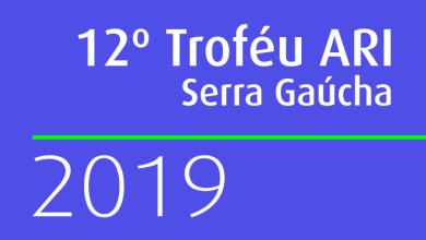 Photo of CIC de Caxias será palco da entrega do 12º Troféu ARI Serra Gaúcha