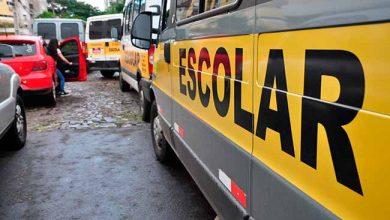 Photo of São Leopoldo inicia renovação da autorização para vans escolares
