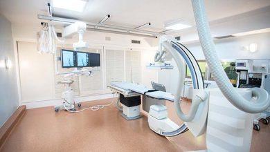 Photo of Angiógrafo dobra capacidade de exames vasculares em Canoas