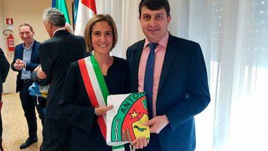 Photo of Irmandade fortalece Antônio Prado como A Cidade Mais Italiana do Brasil