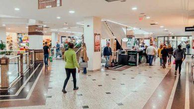 Photo of 400 vagas abertas em shopping de Balneário Camboriú