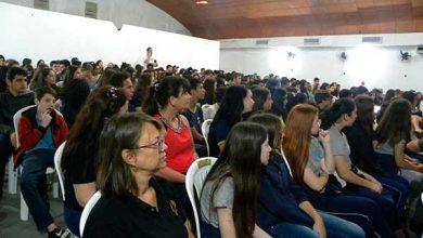 Photo of Torres: campanha para descarte correto de bitucas