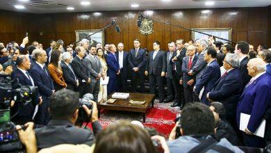 Photo of Reformas econômica quer aumentar recursos para estados e municípios