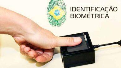Photo of Cadastramento biométrico pode ser feito em escola de Erechim