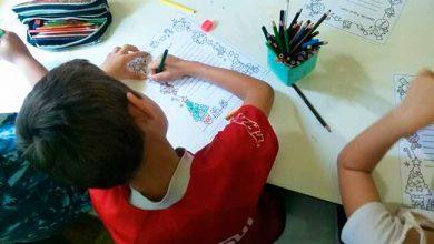 Photo of CRAS de Nova Petrópolis oferece adoção de cartinhas de Natal