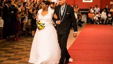Photo of Pelotas realiza casamento coletivo nesta sexta