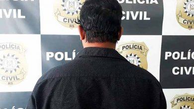 Photo of Homem é preso por comprar smartphone roubado em Pelotas