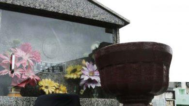 Photo of Cemitérios de Viamão prontos para o Dia de Finados