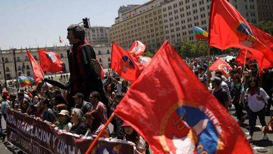 Photo of Chile reduz salários de parlamentares por 60 dias