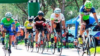 Photo of 16ª Copa União de Ciclismo acontece em Imbé