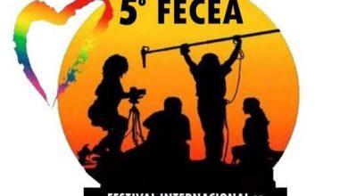 Photo of Festival Internacional de Cinema Escolar de Alvorada é neste sábado