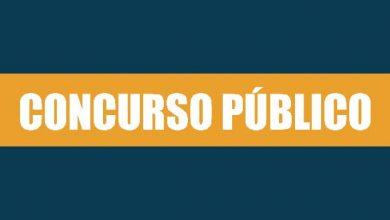 Photo of Prefeitura de Taquara convoca aprovados no concurso público