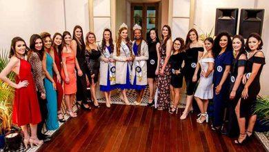 Photo of Pelotas realiza escolha da Corte da Fenadoce 2020