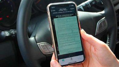 Photo of Licenciamento digital já está disponível aos motoristas gaúchos