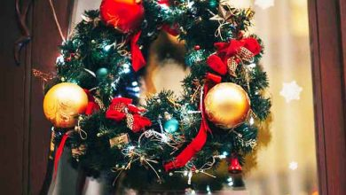 Photo of 3º Brilha Três Coroas vai premiar decorações de Natal
