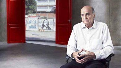 Photo of Documentário sobre AIDS no Brasil estreia nos canais de streaming