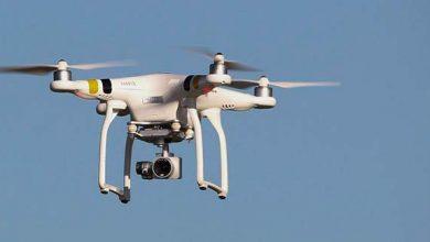 Photo of Anac vai rever regras de uso dos drones