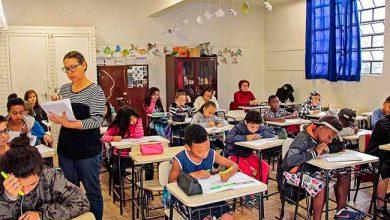 Photo of Porto Alegre convoca 21 professores temporários