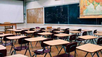 Photo of Inadimplência no ensino particular aumentou no primeiro semestre