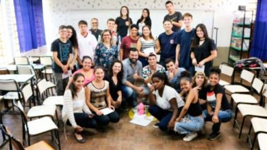 Photo of Resolução de conflitos prioriza o convívio escolar em Viamão