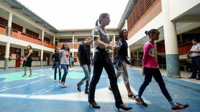 Photo of RS terá quatro Escolas Cívico-Militares em 2020