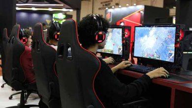 Photo of Japoneses apontam os efeitos negativos causados por videogames