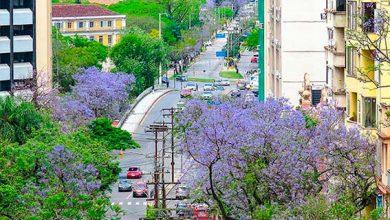 Photo of Rio Grande do Sul vai sediar encontro de embaixadores europeus no Brasil