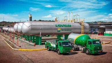 Photo of Petrobras pode vender Liquigás Distribuidora por R$ 3,7 bilhões