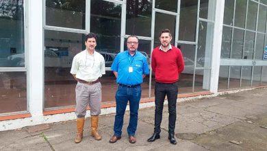 Photo of Loja Becker anuncia obras da segunda filial em Alegrete