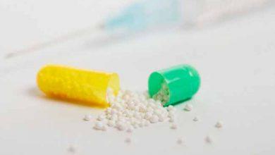 Photo of Assinado convênio para novos remédios contra malária